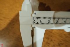IMG_6278-4 (zunsanzunsan) Tags: インキ インク カートリッジ スポイト 万年筆 文房具 洗浄