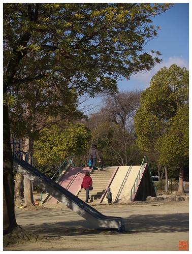Park 070118 #08