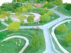 parque ensanche vallecas