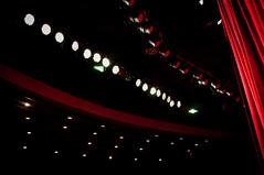 Colação de Grau UFPR (ufpr) Tags: formatura formaturaufpr teatroreitoria reitor colacaodegrau cerimonial 2018 ufpr colação de grau