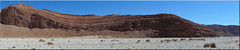 the lonely valley (mhobl) Tags: valley panorama desert antitatlas maroc morocco mountains