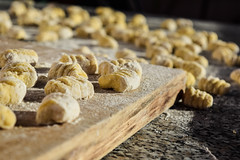 25dicembre (14)-2 (..Claudia..) Tags: pasta gnocchi food cibo italianfood nikon handmade