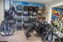 Resibike Giantstore--4 (Rudi Kockelbergh) Tags: giant resibike fiets fietsen fietsenwinkel