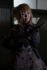 AKB48 画像12