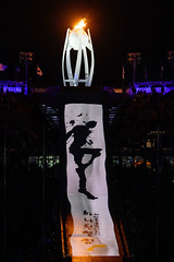 PyeongChang_Paralympic_Closing_Ceremony_13 (KOREA.NET - Official page of the Republic of Korea) Tags: 2018 2018pyeongchangwinterparalympic 패럴림픽 pyeongchang pyeongchangolympicplaza 평창올림픽플라자 korea closingceremony 폐회식 폐막식 문재인대통령 한국 대한민국 겨울 겨울스포츠 대회 pss