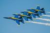 DSC_9164 (Tim Beach) Tags: 2017 barksdale defenders liberty air show b52 b52h blue angels b29 b17 b25 e4 jet bomber strategic airplane aircraft sky grass
