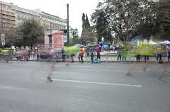 X0010680 (PanosKa) Tags: ricohgrii sport running halfmarathon run runners