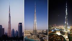 Enjoy the Beautiful Burj Khalifa Tour Dubai with ToursRepublic (niharikapatel28) Tags: burjkhalifa burjkhalifatour burjkhalifatourdubai travel travelling dubaitours dubai