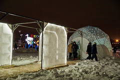 _Q0A6002_SouthLoop_NL_2018_Hoskovec (Northern Lights.mn) Tags: duckduckwhat emptyspace isl