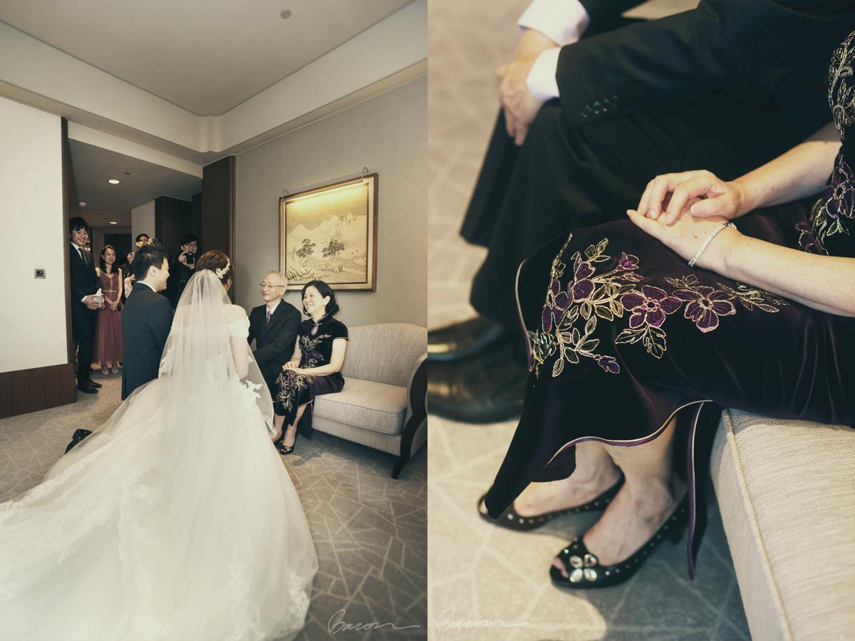 Color_096,一巧國際攝影團隊, 婚禮紀錄, 婚攝, 婚禮攝影, 婚攝培根,香格里拉台北遠東國際大飯店, 遠企