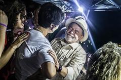 Caravana Lula Pelo Brasil • 23/03/2018 • São Leopoldo (RS) (midianinja) Tags: lula caravana mídia midia ninja pt lulapelobrasil são leopoldo rs rio grande do sul partido dos trabalhadores
