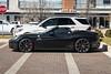 Spec (Hunter J. G. Frim Photography) Tags: supercar colorado ferrari california black v8 convertible italian nero daytona nerodaytona ferraricalifornia