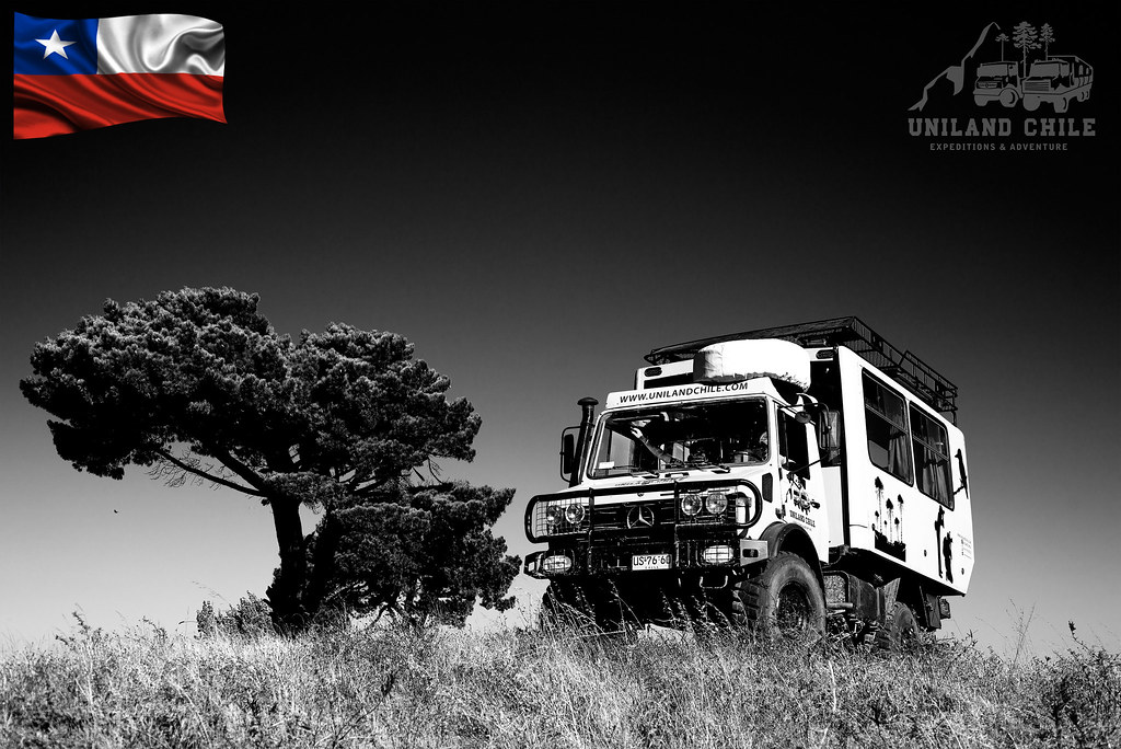 The World's most recently posted photos of allrad and unimog