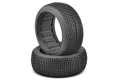 JConcepts Kosmos 1/8 Buggy Tires - https://ift.tt/2GvYoLN (RCNewz) Tags: rc car cars truck trucks radio controlled nitro remote control tamiya team associated vintage xray hpi hb racing rc4wd rock crawler crawling hobby hobbies tower amain losi duratrax redcat scale kyosho axial buggy truggy traxxas