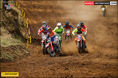 Motocross_1F_MM_AOR0249