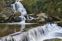 Bajouca-Fervença Waterfalls - Sintra, Portugal (Joao Eduardo Figueiredo) Tags: bajouca fervença waterfalls sintra portugal water cascades nikon nikond850 joaofigueiredo joaoeduardofigueiredo