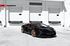 Lamborghini Aventador on ANRKY AN32 (wheels_boutique) Tags: lamborghini aventador lambo exotic supercar sportscar auto automotive anrky anrkywheels an32 forged threepiece