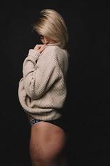 katherine10 (Tobias Hibbs) Tags: katherin thp tobiashibbs studio underwear