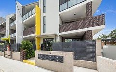 11/284 Railway Terrace, Guildford NSW
