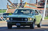 1969 Ford Mustang AH-31-05 (Stollie1) Tags: 1969 ford mustang ah3105 lelystad