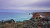 12 Apostles (jennychn09) Tags: 12apostles melbourne travel scenery mobilephotography nature sky sea landscape ocean beach