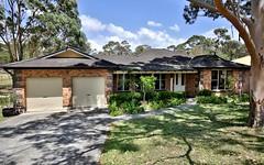 31 Lochaven Drive, Bangalee NSW