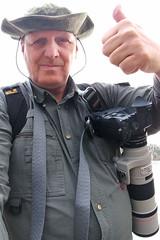 Gear selfie :-) (.: mike   MKvip Beauty :.) Tags: lgg6 lgh870 lg frontcamera selfie mike gear sonya7iii canonef300mmf4lisusm kenko14xtelepluspro300dgx metabonestmarkiv jackwolfskinphotopackpro peakdesign peakdesignslide peakdesigncapturev2 bergpfalz germany europe mth mkvip ilce7m3 sony alpha