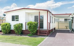 125/91-95 Mackellar Street, Emu Plains NSW