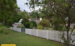 9 Wilson St, Arakoon NSW
