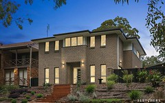 8 Staff Road, Cordeaux Heights NSW