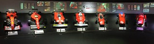 1460_Museo Ferrari Maranello 07-12-17_128