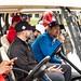 GolfTournament2018-88