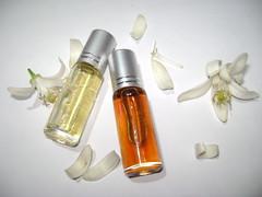 DSC06422 (ydemci) Tags: perfüme parfüm amber misk miski koku frangle