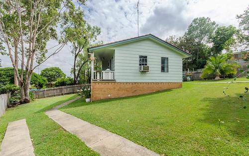 84 MCFARLANE STREET, South Grafton NSW