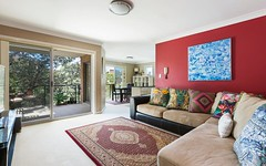 6/43-45 Roseberry Street, Manly Vale NSW