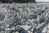 _W0A4708 (Evgeny Gorodetskiy) Tags: landscape olkhon travel nature russia island hummocks siberia lake winter baikal ice irkutskayaoblast ru