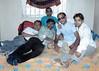 Udham Singh choudhary (udhamsinghchoudhay) Tags: udham kuldeep aguara choudhary monu anjuna sekhawat beach delhi rajender jile pandey parveen north fort flight yogi vijay india singh kishan air arvind asia udhchoudharyamsingh old goa jorwal dona chapora manoj pal paula saddam sam ram sauth sharma khan bhardwaj chhabra