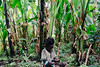 greenery (rick.onorato) Tags: africa ethiopia omo valley tribes tribal girl