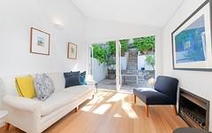5 Walker Avenue, Edgecliff NSW
