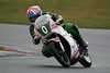 Yamaha Past Masters (10) ({House} Photography) Tags: dfds yamaha past masters british motorcycle racing club bmrc bemsee brands hatch uk kent fawkham indy circuit motorbike motor sport motorsport race two wheels bike canon 70d sigma 150600 contemporary housephotography timothyhouse