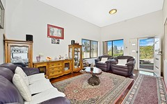 5 Spurway Street, Ermington NSW