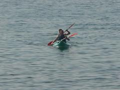 Summer holiday 04069 (mfraser6811) Tags: greece markwarner 2004 summerholiday family toby theo mark sam chris paula gabriel isobel brian maureen