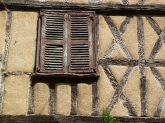 Thiers (Dom_Marcheur) Tags: auvergnerhonealpes puydedome thiers