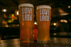 Love Lane (Vlad.V) Tags: beer craft liverpool unitedkingdom lovelane craftbeer pierhead thesmugglerscove albertdock