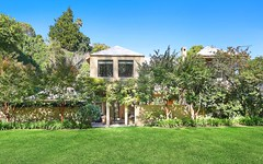 12 Bellevue Gardens, Bellevue Hill NSW