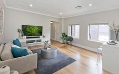 6/37a Fitzroy Street, Kirribilli NSW