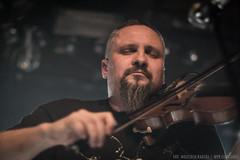 jelonek_lublin_2018_02_24_17 (kvltmagazinepl) Tags: jelonek wojciechradzki lublin graffiti koncert foto photo zdjęcia metal kvlt kvltmagazine