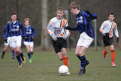 "HBC Voetbal • <a style=""font-size:0.8em;"" href=""http://www.flickr.com/photos/151401055@N04/27045371298/"" target=""_blank"">View on Flickr</a>"