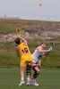DSC_8755 (StacyWhite) Tags: 2018 d111 d3 girls img lacrosse march salisbury williamsmith