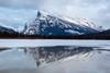 Mount Rundle (waynengphotography) Tags: banff rundle vermillionlakes lake canada